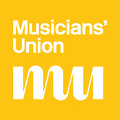 The (British) Musicians' Union